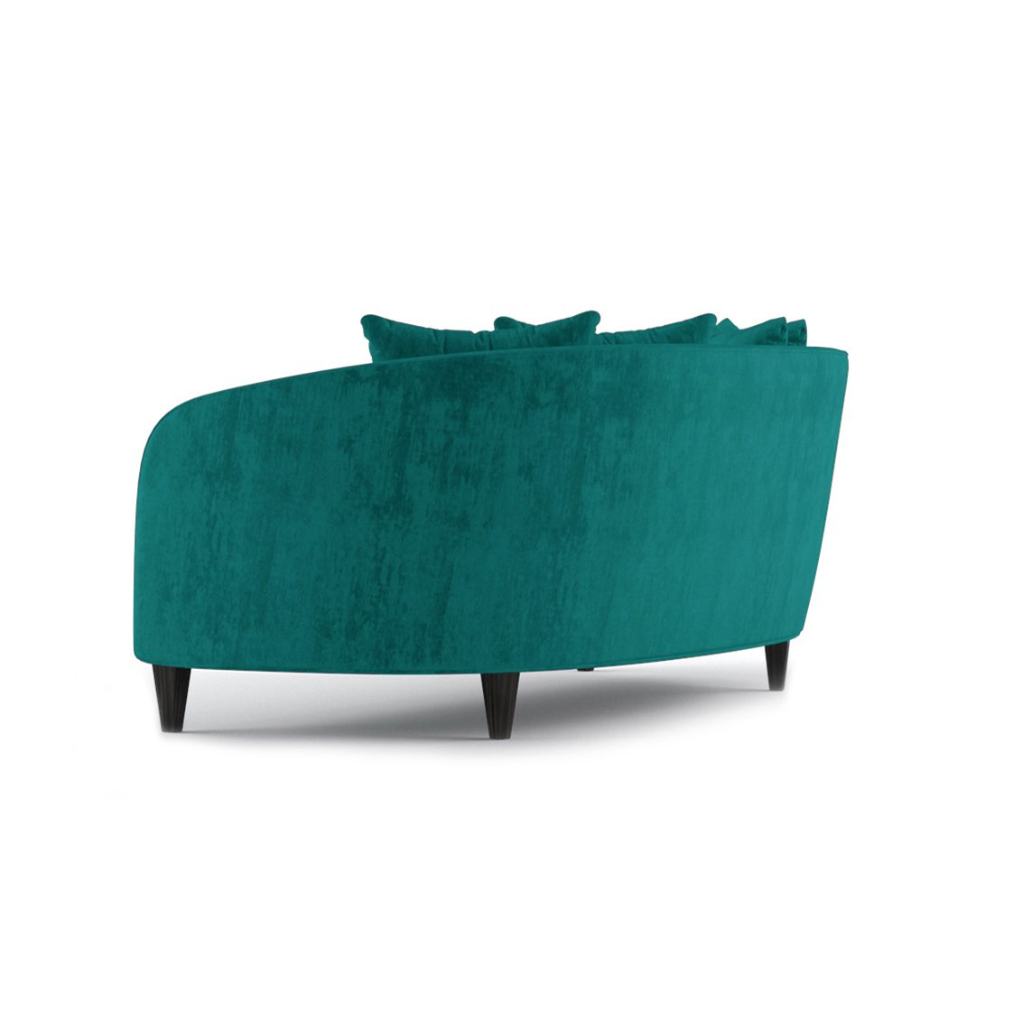 Cole Two Seater Sofa by Bonham & Bonham 05