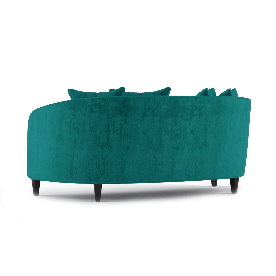 Cole Two Seater Sofa by Bonham & Bonham 06