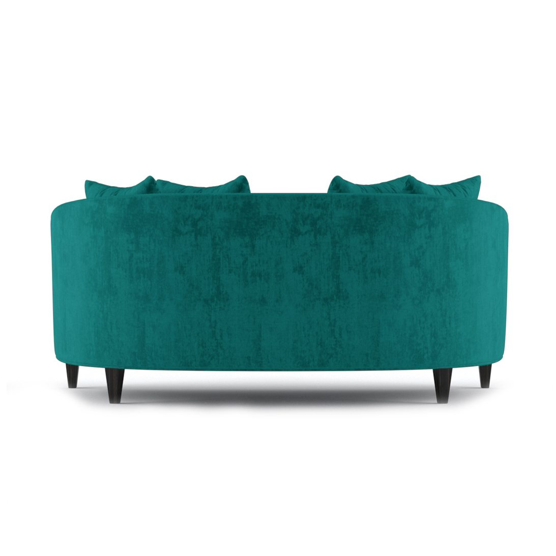 Cole Two Seater Sofa by Bonham & Bonham 07