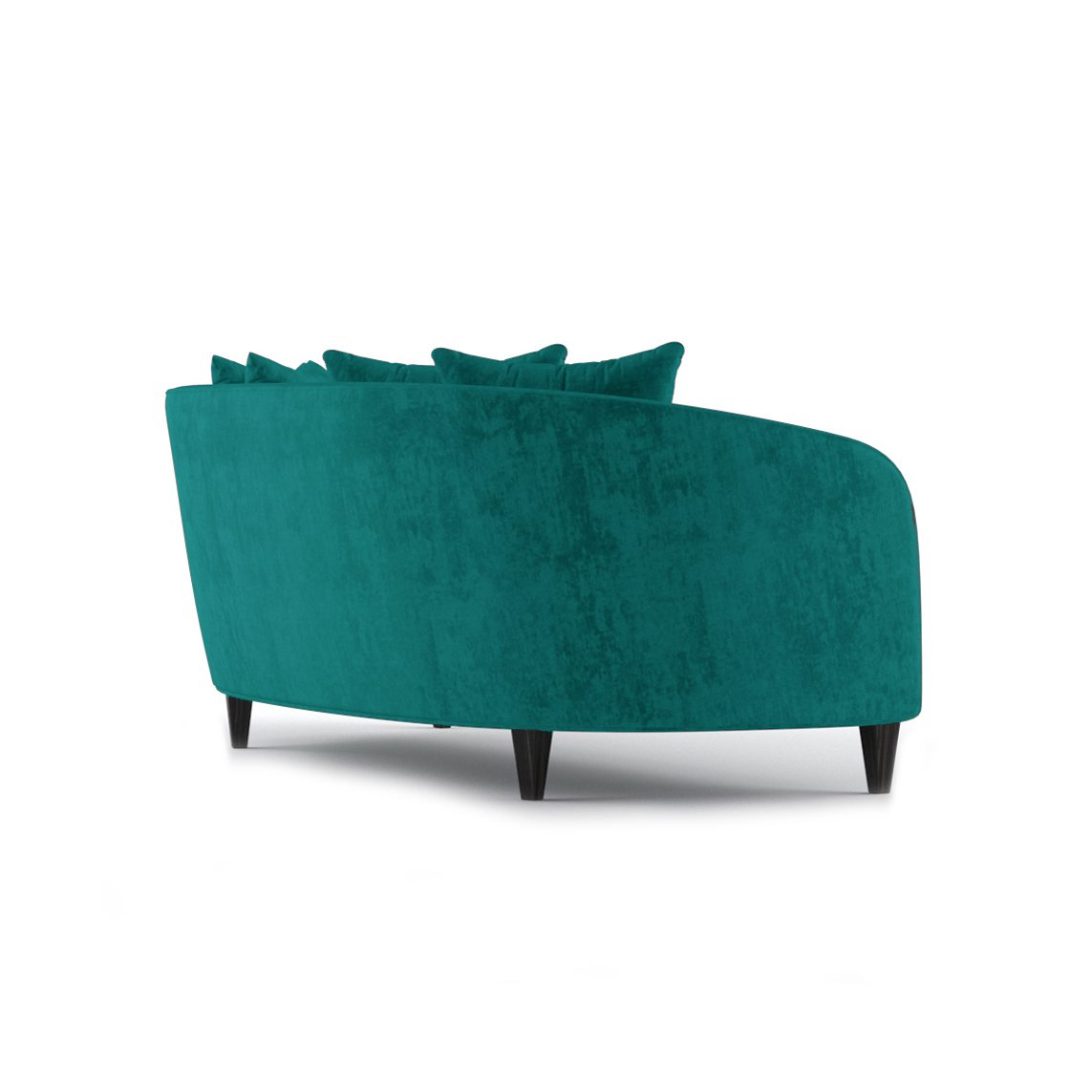 Cole Two Seater Sofa by Bonham & Bonham 09