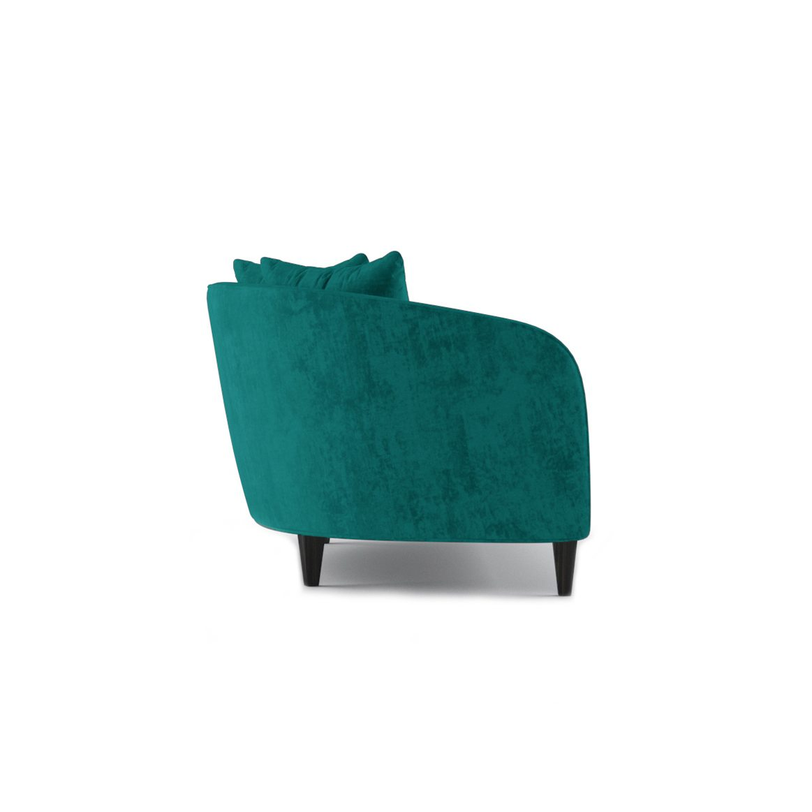 Cole Two Seater Sofa by Bonham & Bonham 10