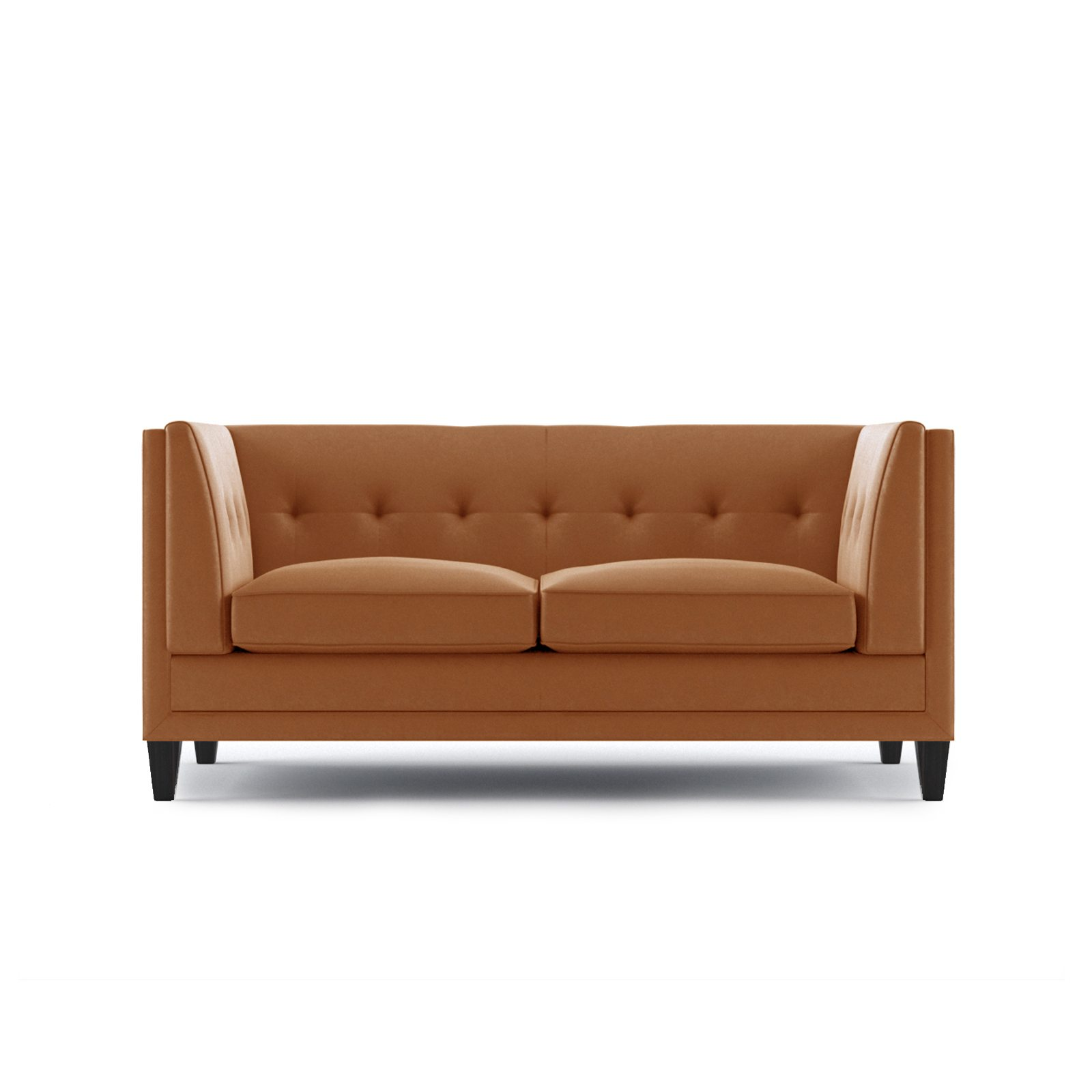 Coltrane Two Seater Sofa by Bonham & Bonham