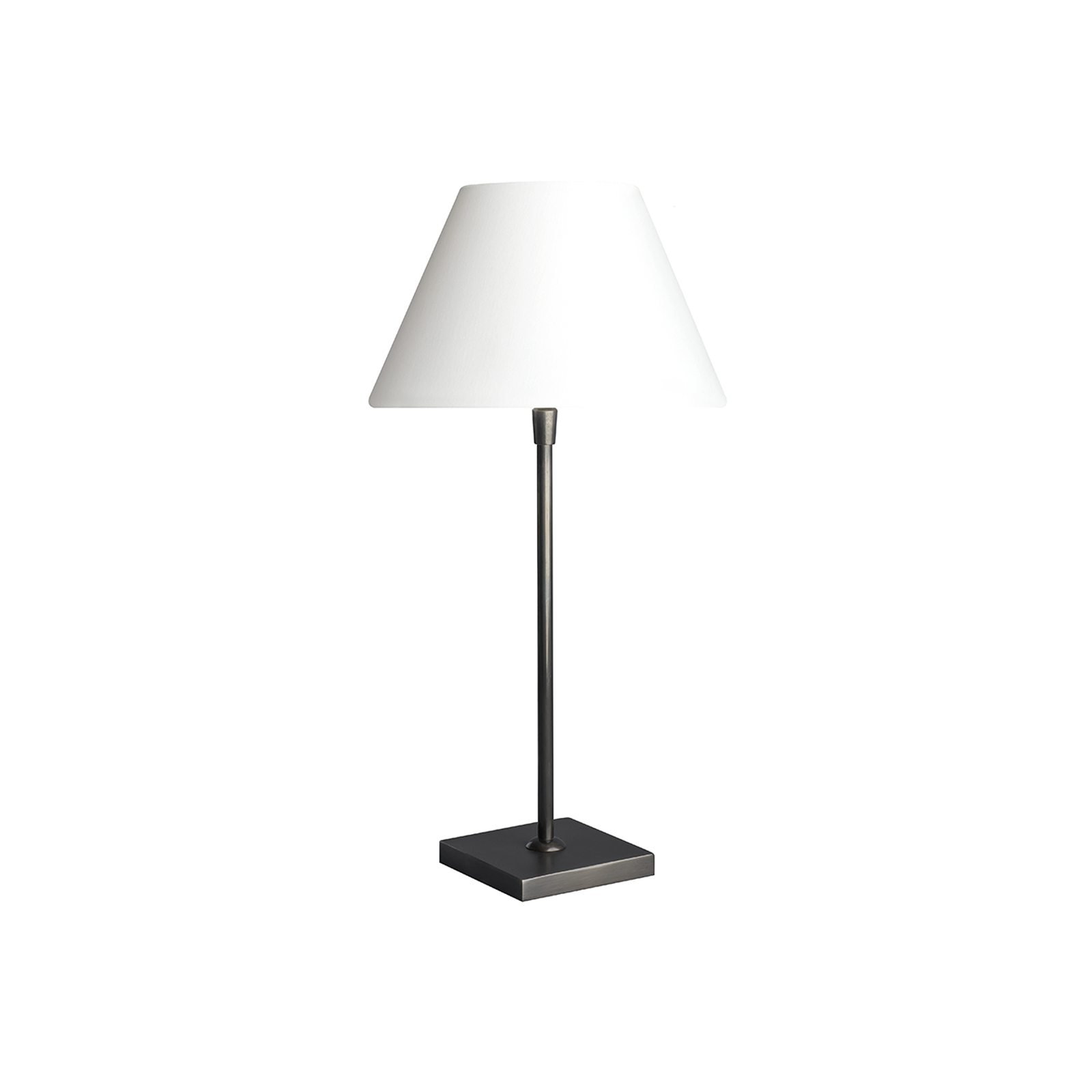 Darcey Table Lamp by Bonham & Bonham