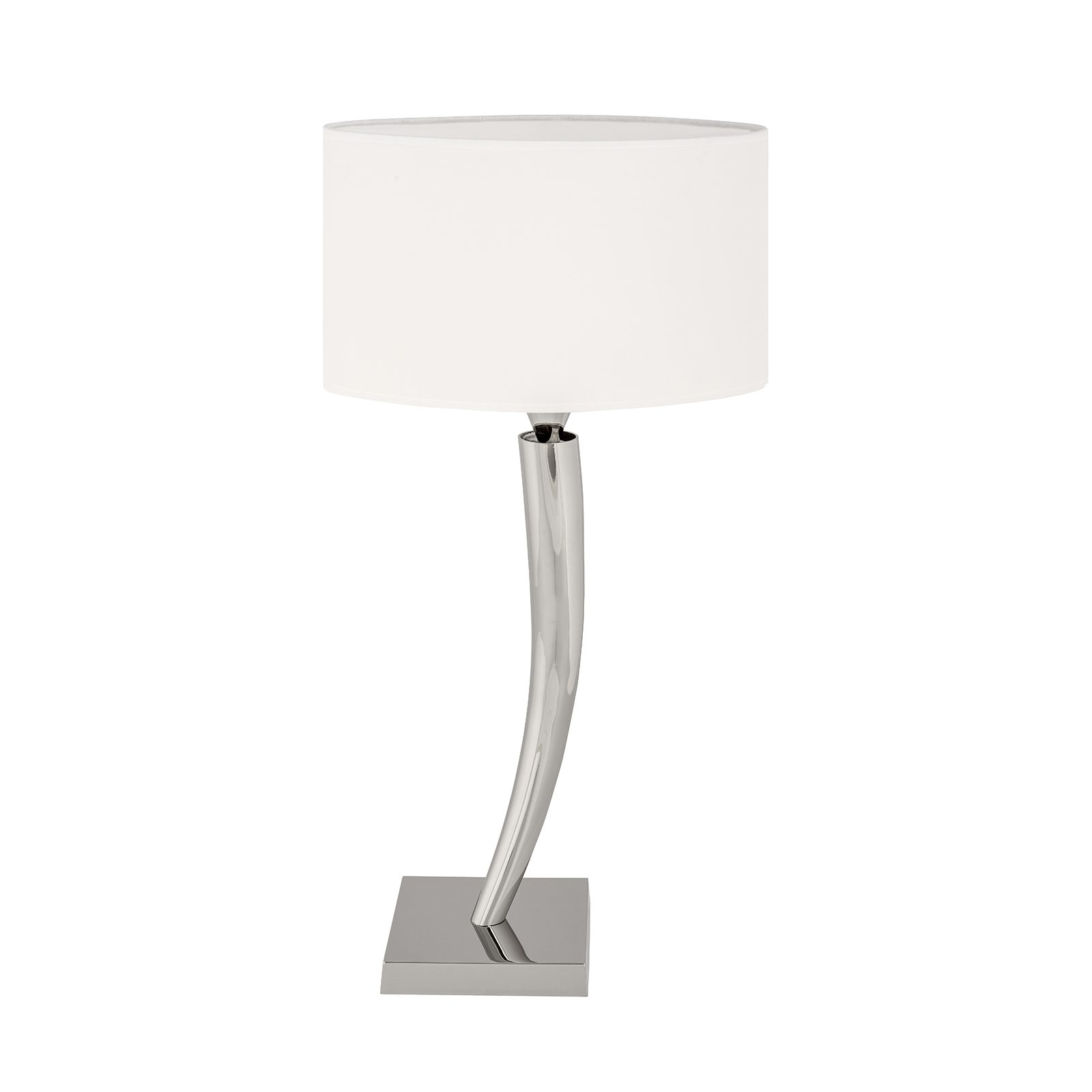 Delta Table Lamp by Bonham & Bonham