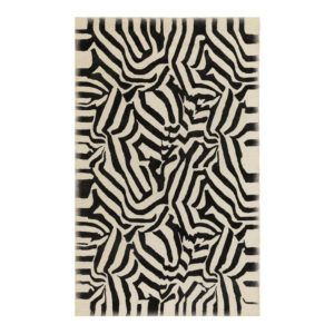 Escher Rug by Bonham & Bonham