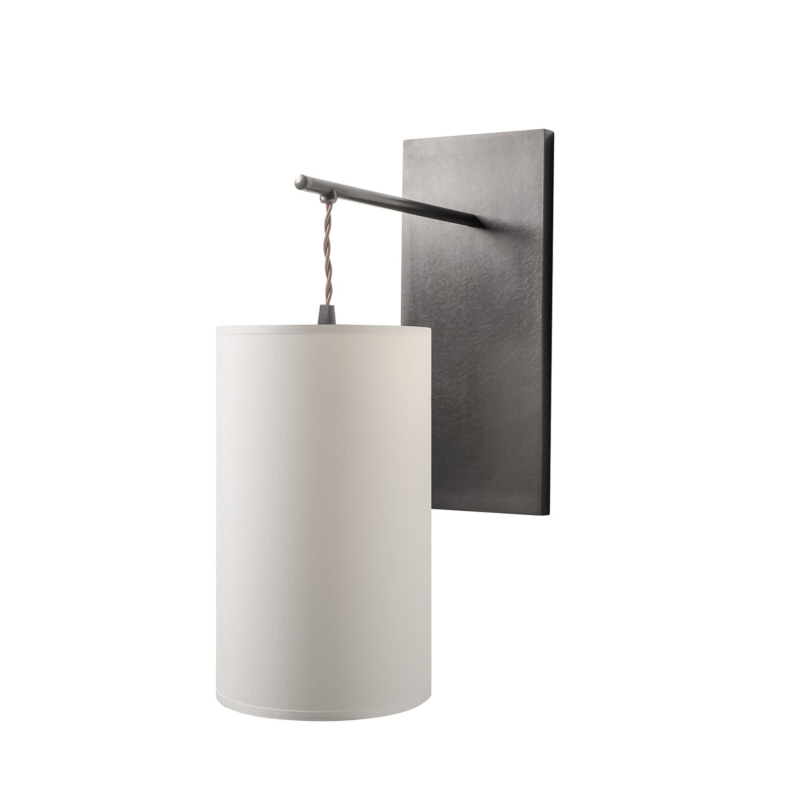 Farrow Wall Lamp by Bonham & Bonham