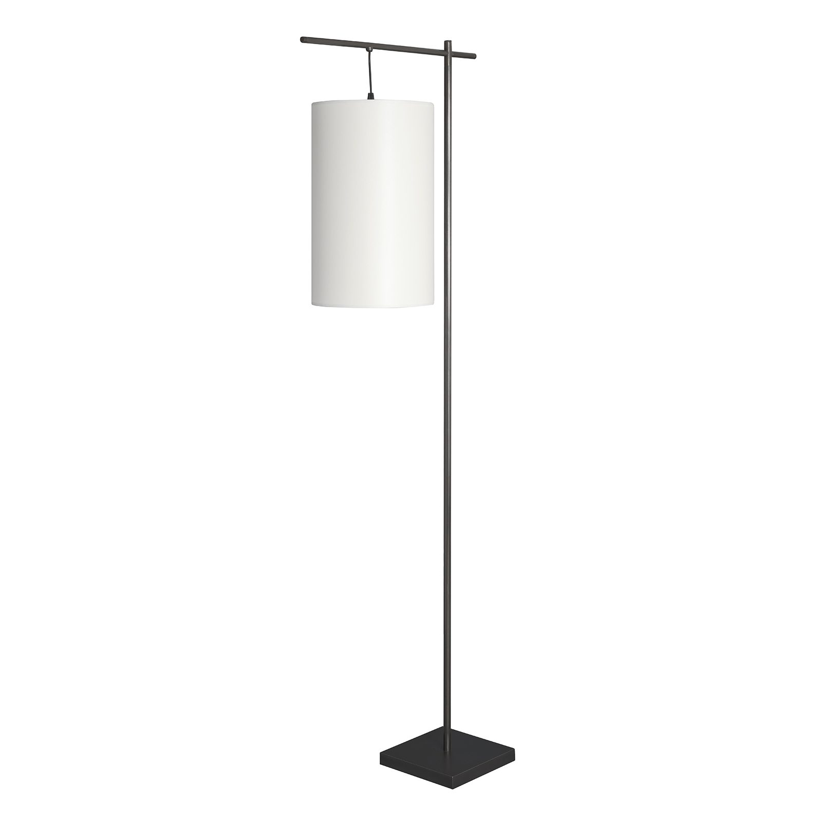 Felden Floor Lamp by Bonham & Bonham