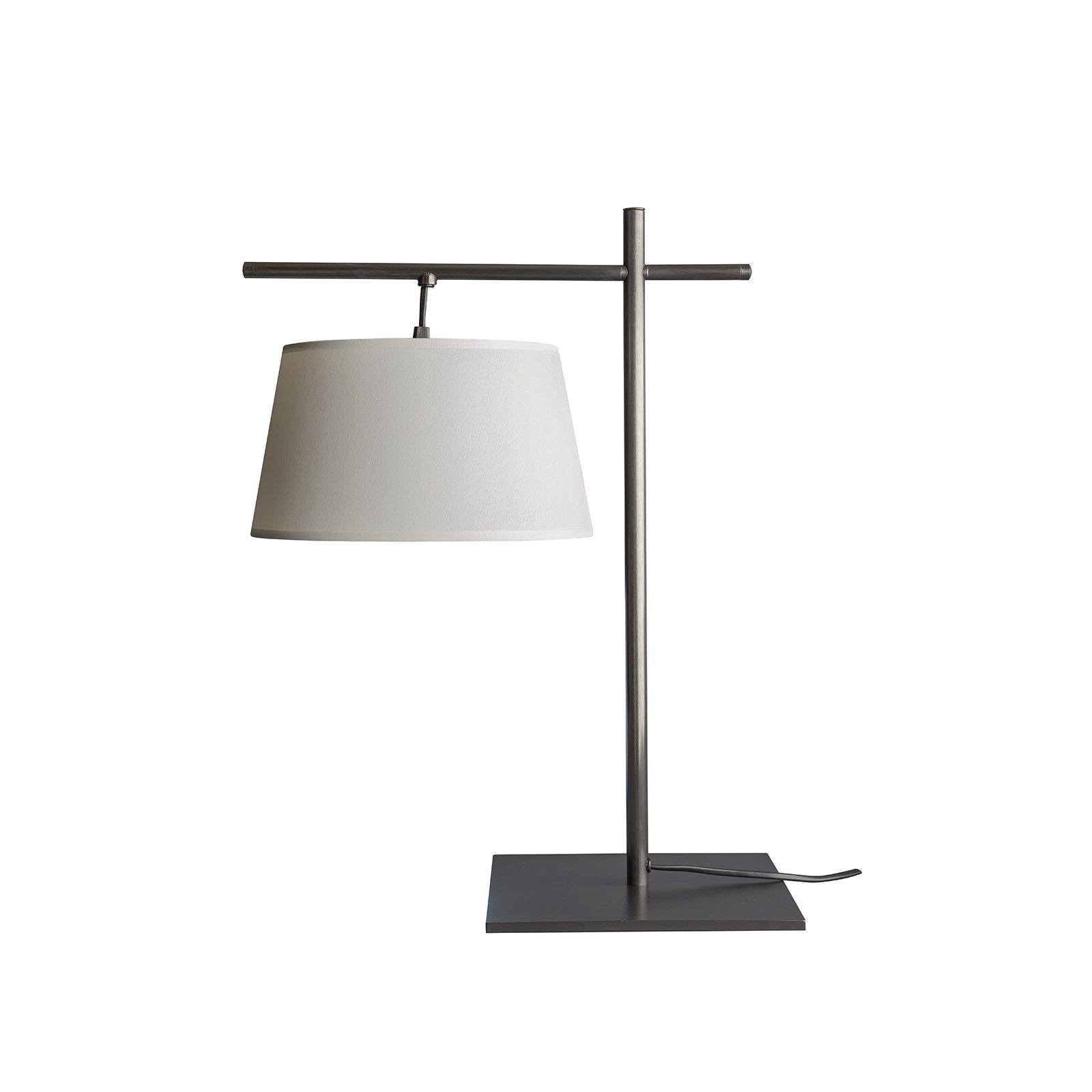 Felden Table Lamp by Bonham & Bonham