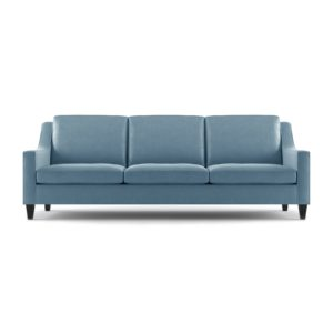Fitzgerald Three and a Half Seater Sofa by Bonham & Bonham