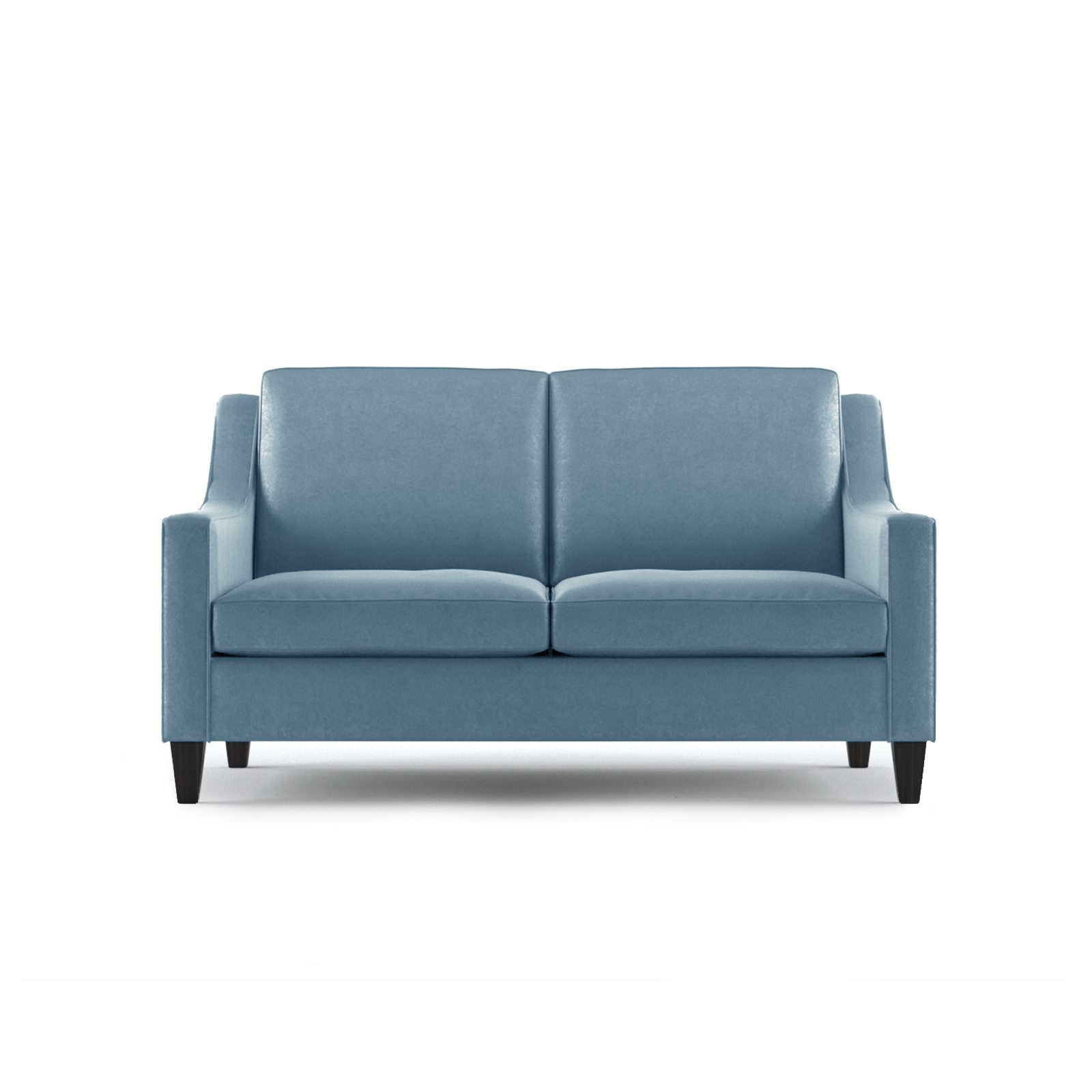 Fitzgerald Two Seater Sofa by Bonham & Bonham