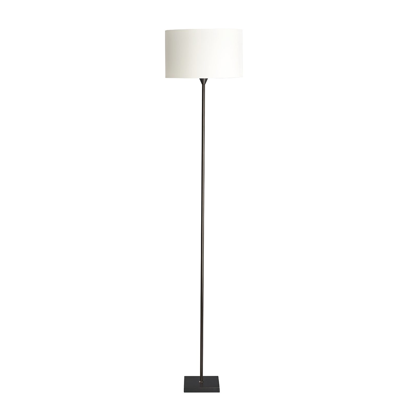 Forte  Floor Lamp by Bonham & Bonham