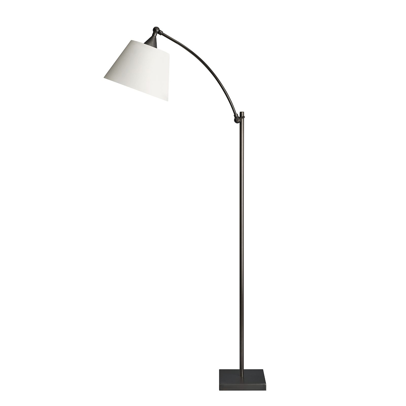 Gallo Floor Lamp by Bonham & Bonham