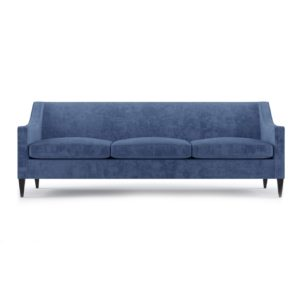 Hartman Three and a Half Seater Sofa by Bonham & Bonham