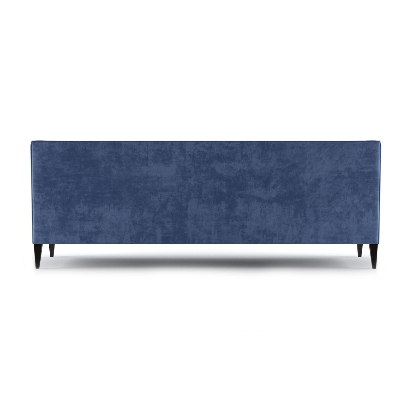 Hartman Three and a Half Seater Sofa by Bonham & Bonham Pale Blue 07