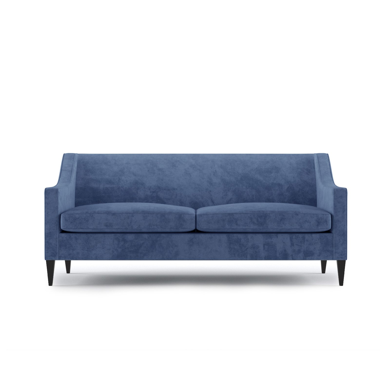 Hartman Two Seater Sofa by Bonham & Bonham