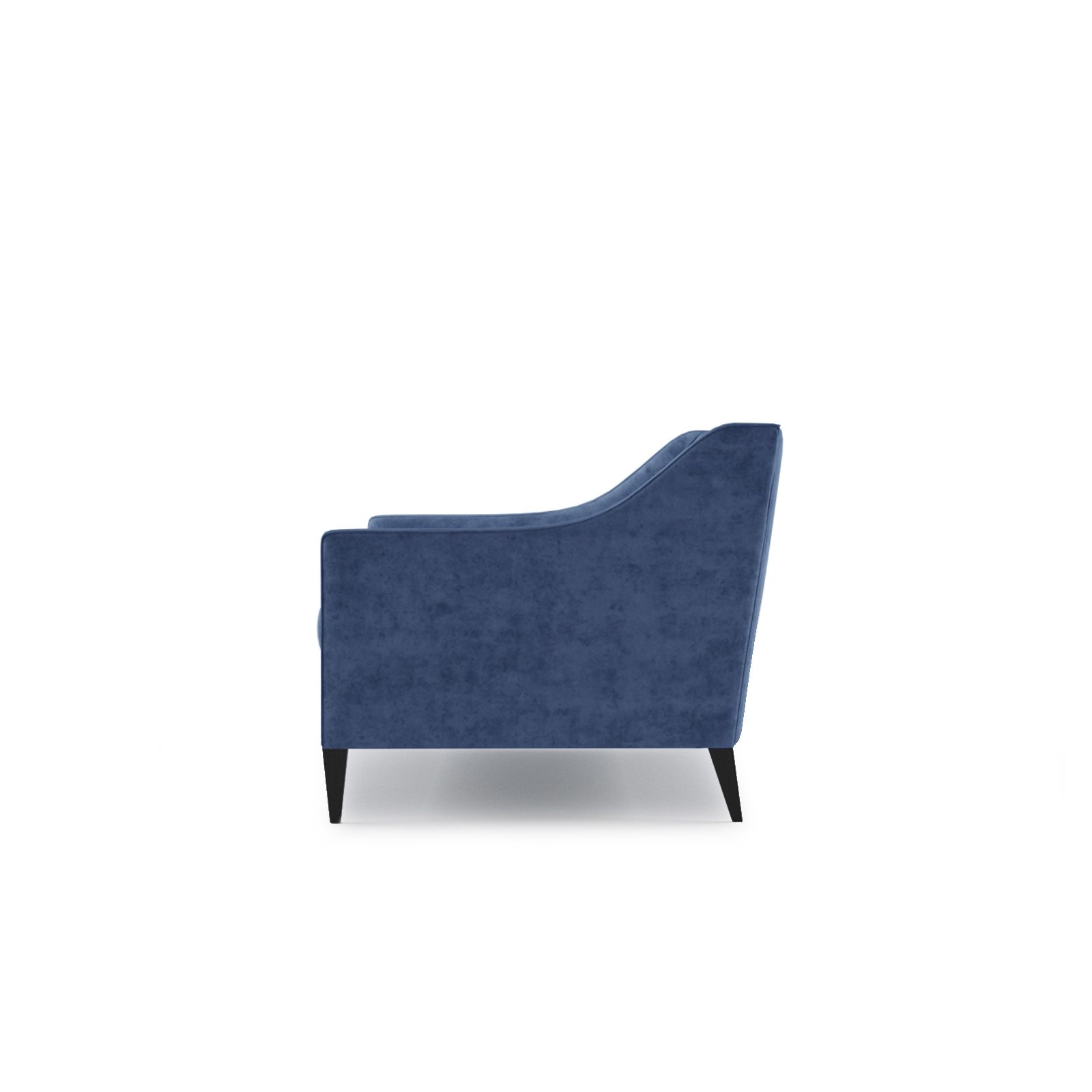 Hartman Two Seater Sofa by Bonham & Bonham Pale Blue 04