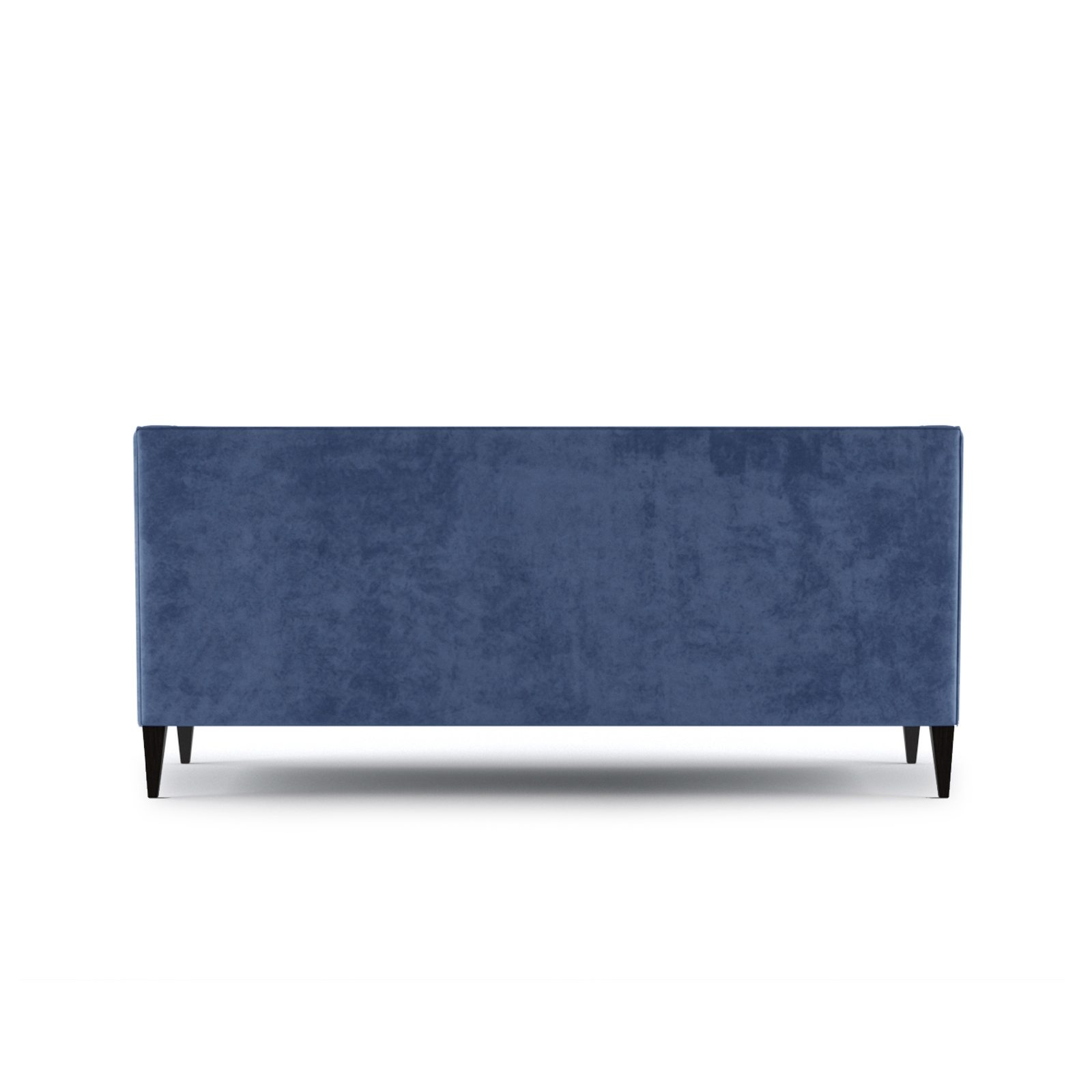 Hartman Two Seater Sofa by Bonham & Bonham Pale Blue 07