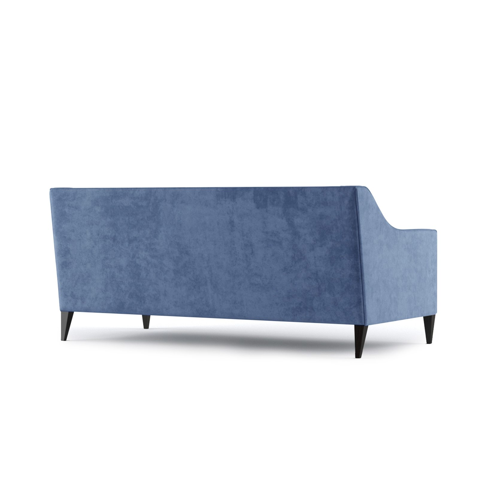 Hartman Two Seater Sofa by Bonham & Bonham Pale Blue 08
