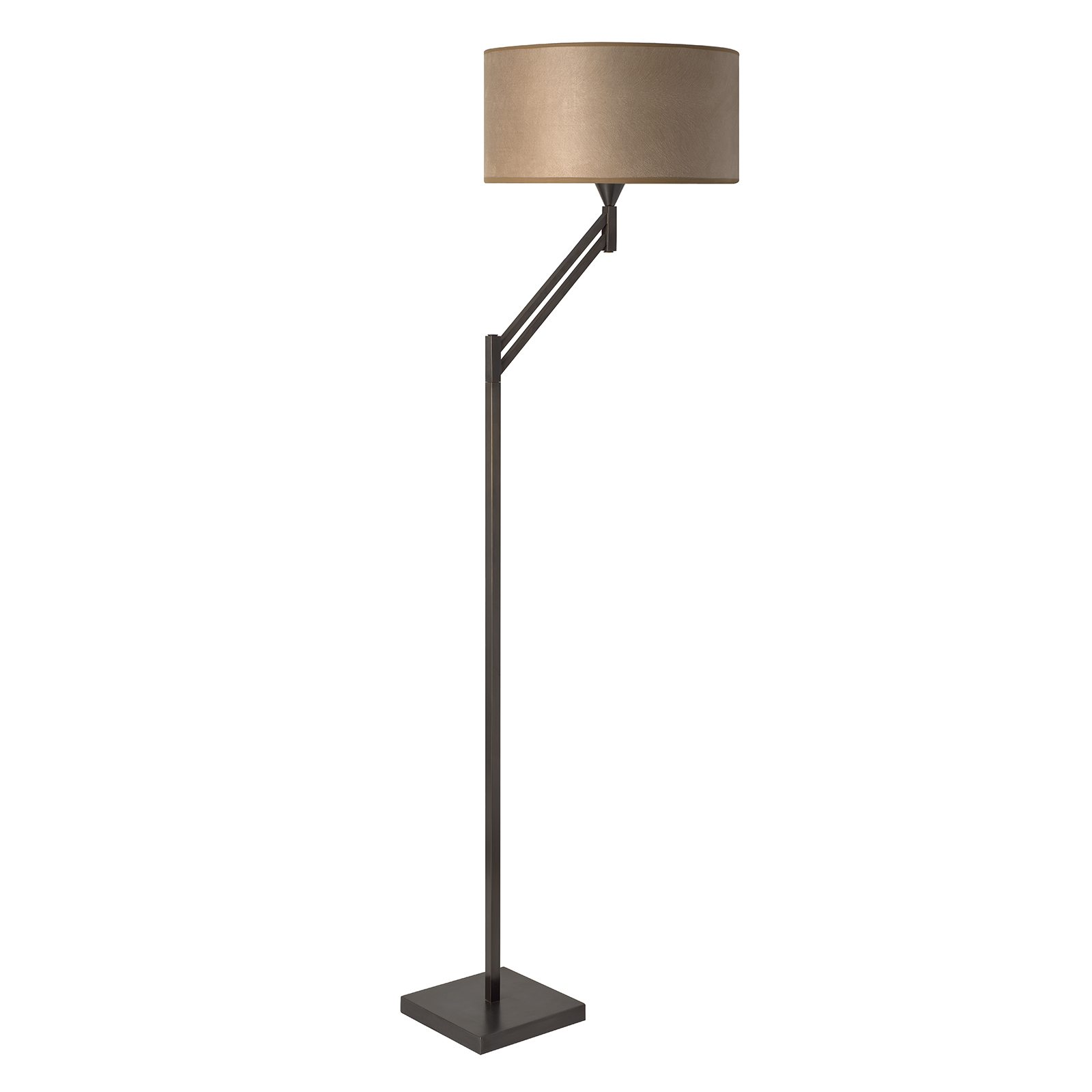 Jacques Floor Lamp by Bonham & Bonham