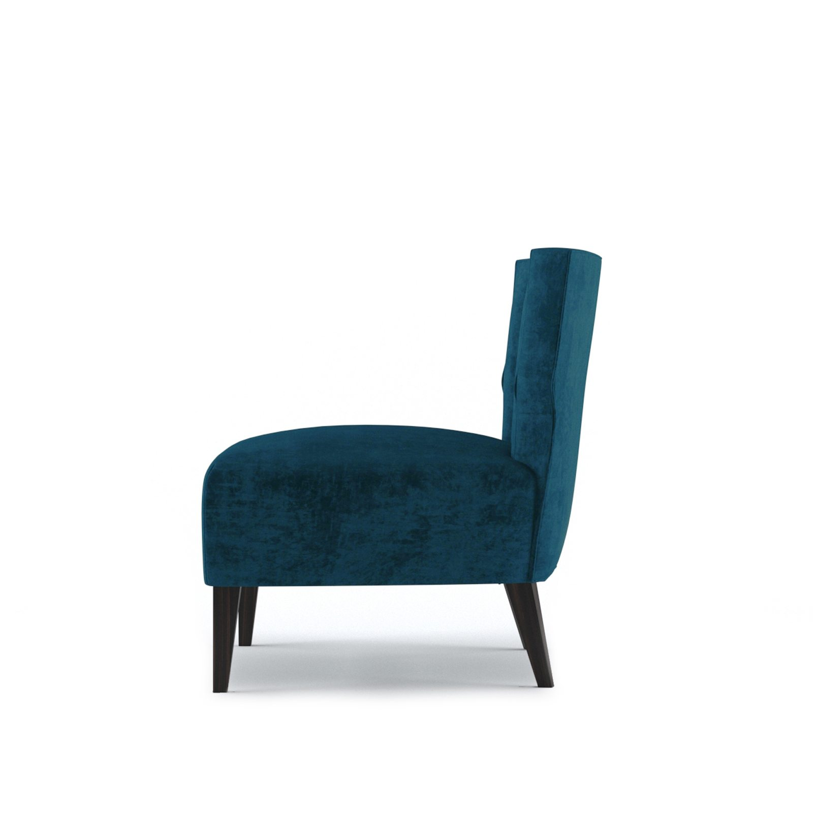 Kendal Occasional Chair by Bonham & Bonham Colvert 04