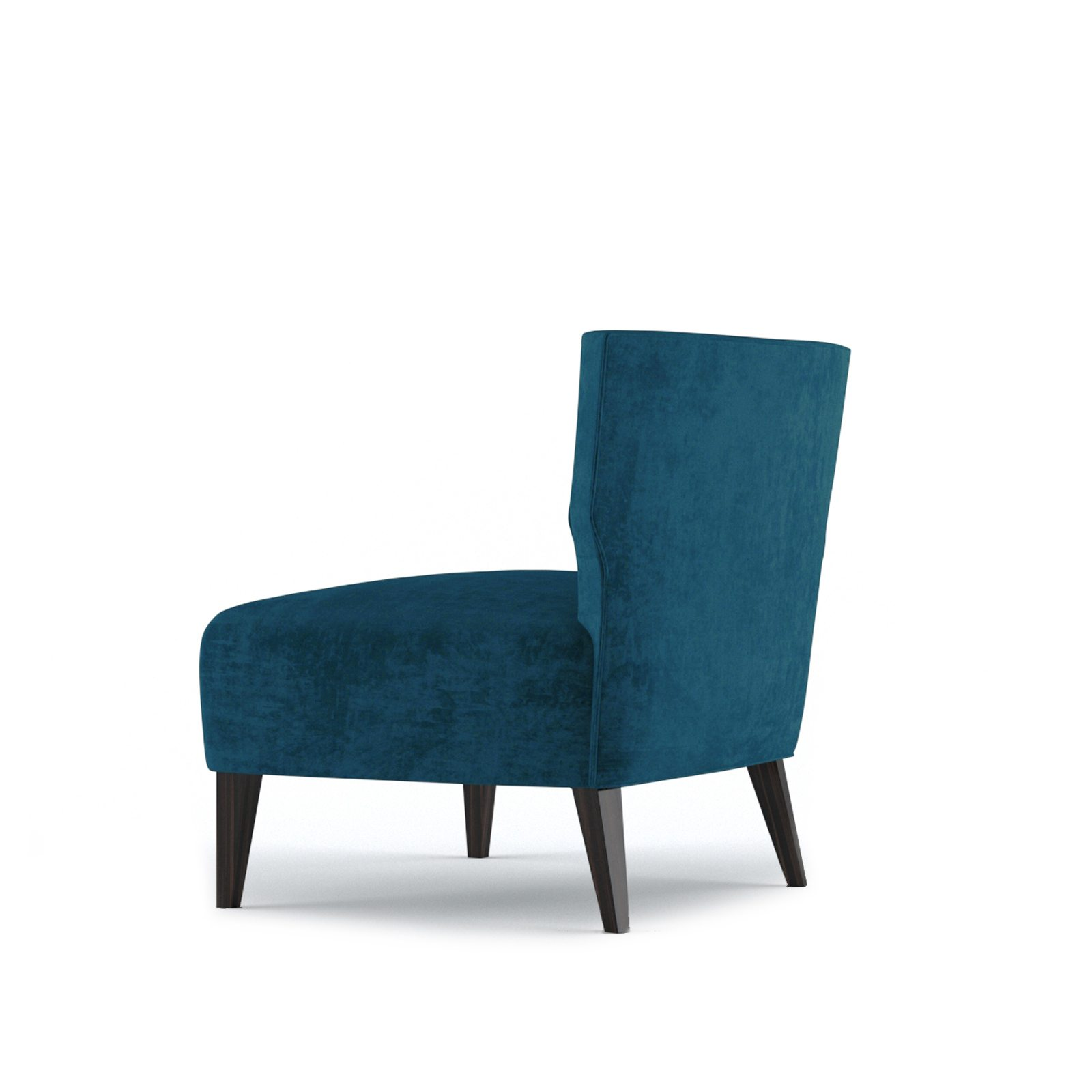 Kendal Occasional Chair by Bonham & Bonham Colvert 05