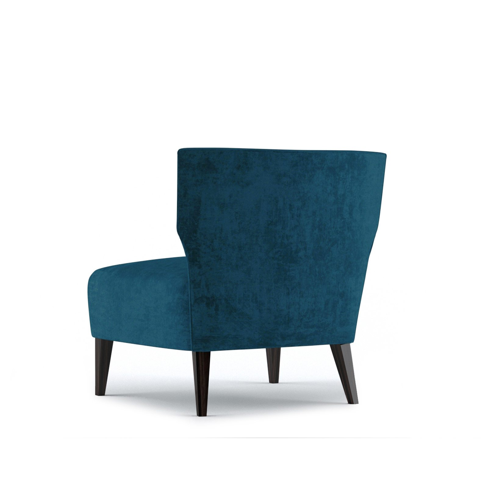 Kendal Occasional Chair by Bonham & Bonham Colvert 06
