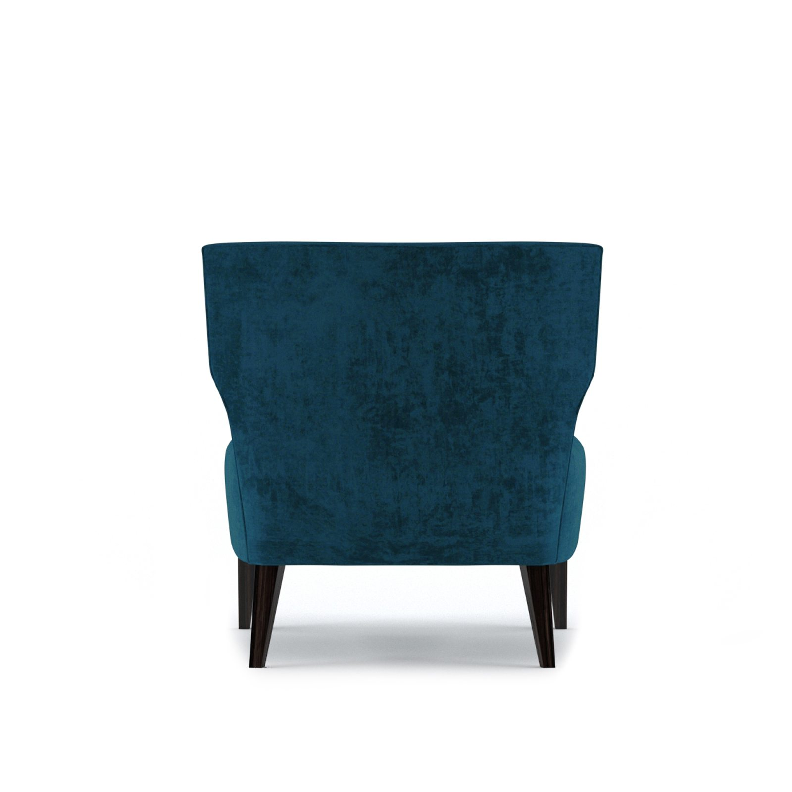 Kendal Occasional Chair by Bonham & Bonham Colvert 07
