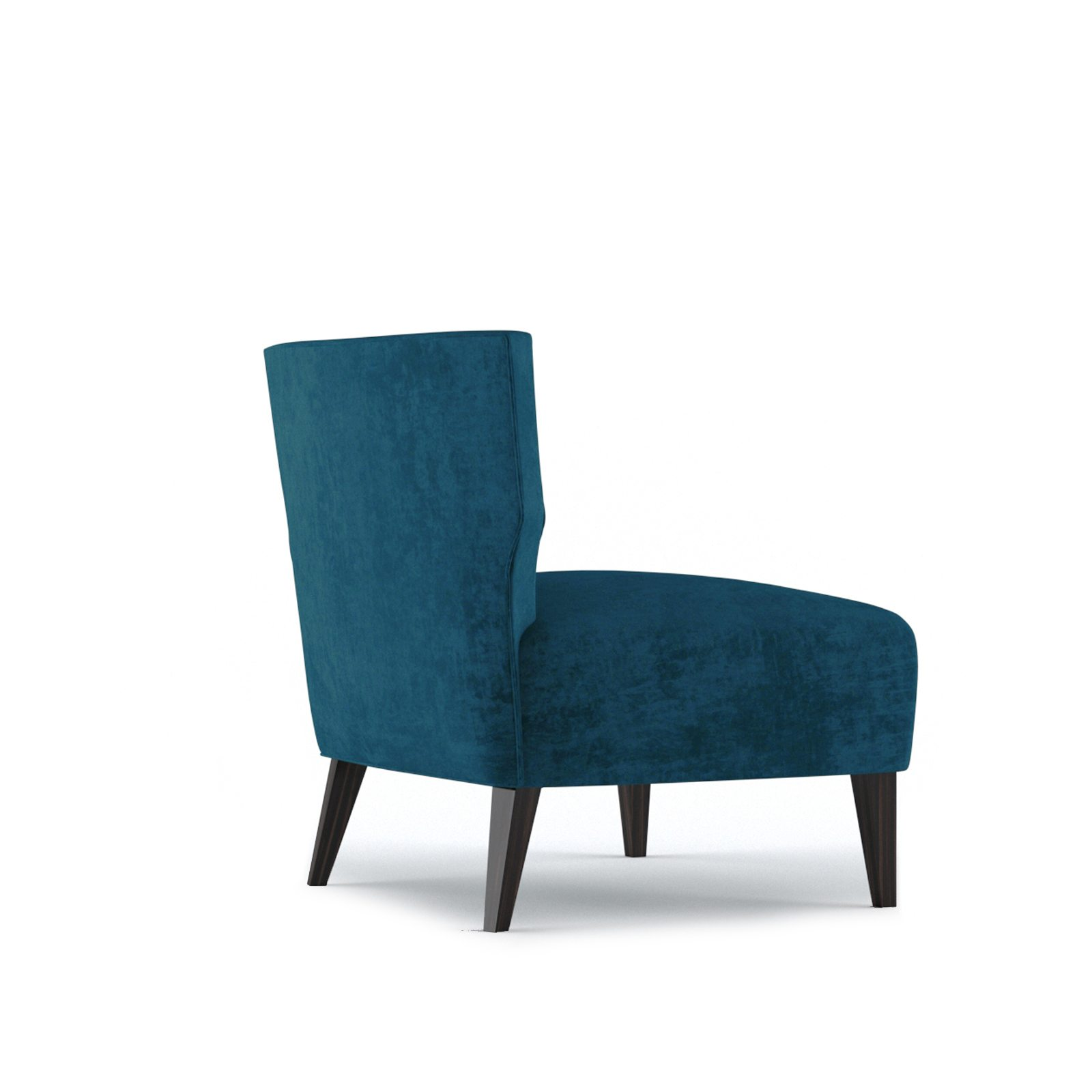 Kendal Occasional Chair by Bonham & Bonham Colvert 09
