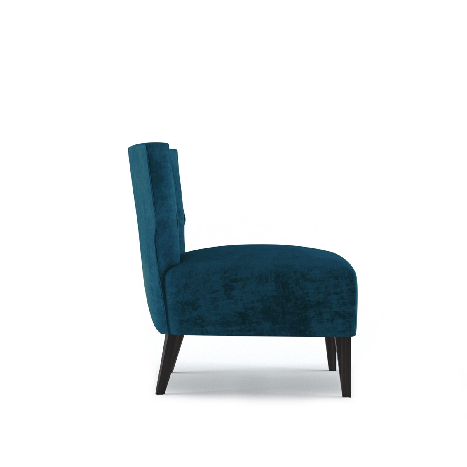 Kendal Occasional Chair by Bonham & Bonham Colvert 10