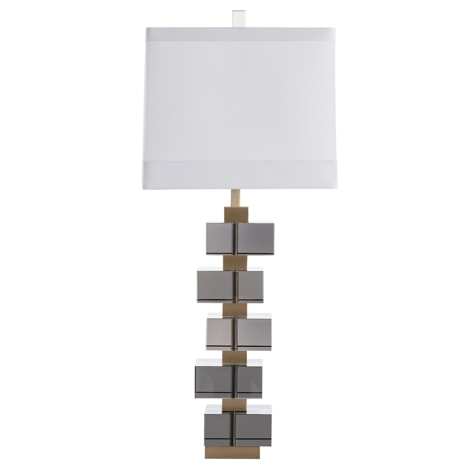 Kensington Table Lamp by Bonham & Bonham