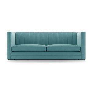 Laine Three and a Half Seater Sofa by Bonham & Bonham