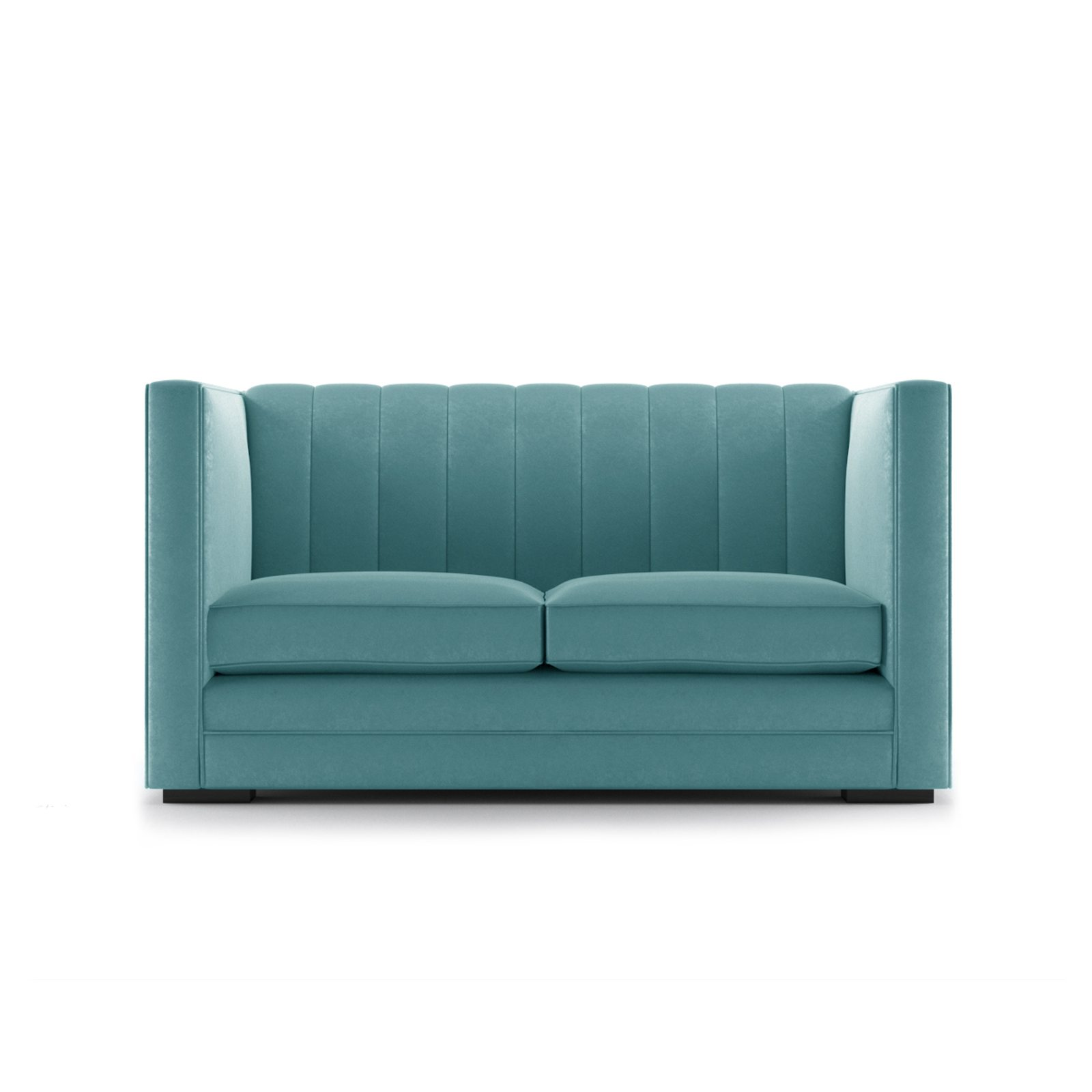 Laine Two Seater Sofa by Bonham & Bonham