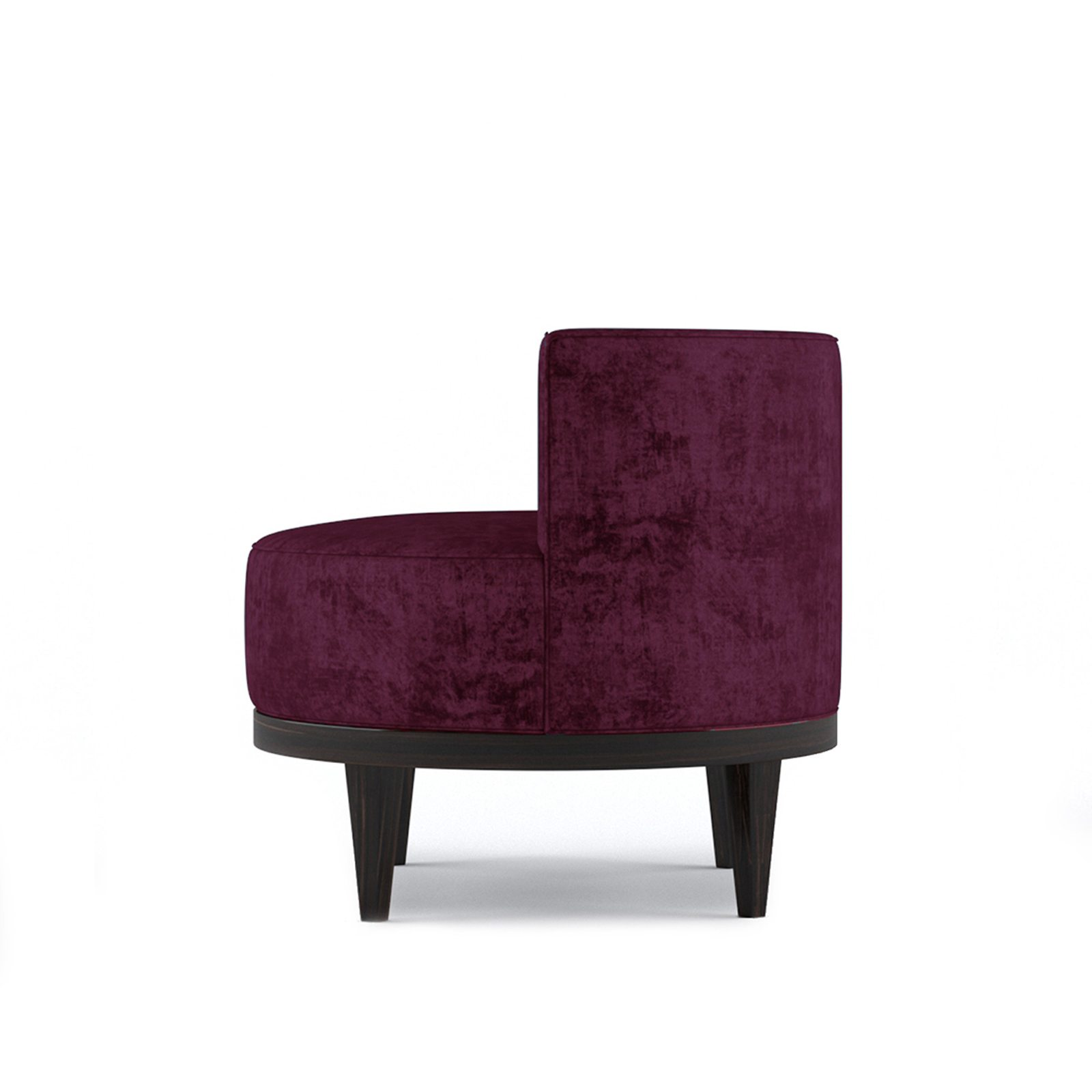 Lewes-Occasional-Chair-by-Bonham-&-Bonham-Mulberry-04