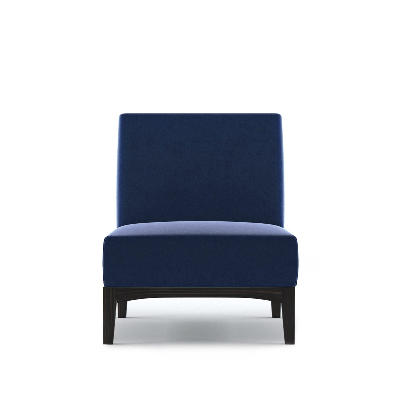 Maldon Lounge Chair by Bonham & Bonham