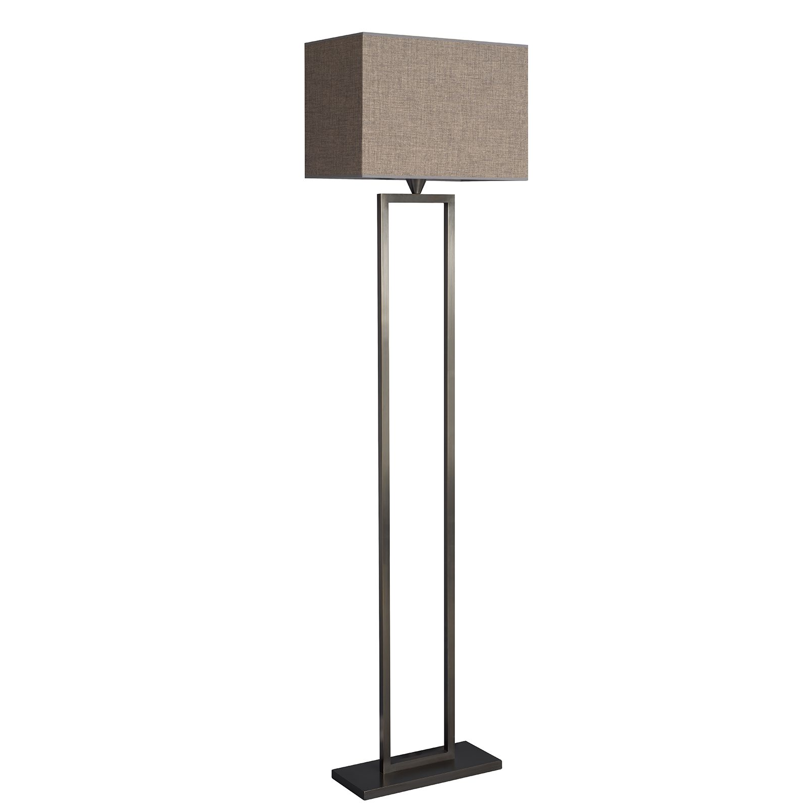 Matteo Floor Lamp by Bonham & Bonham