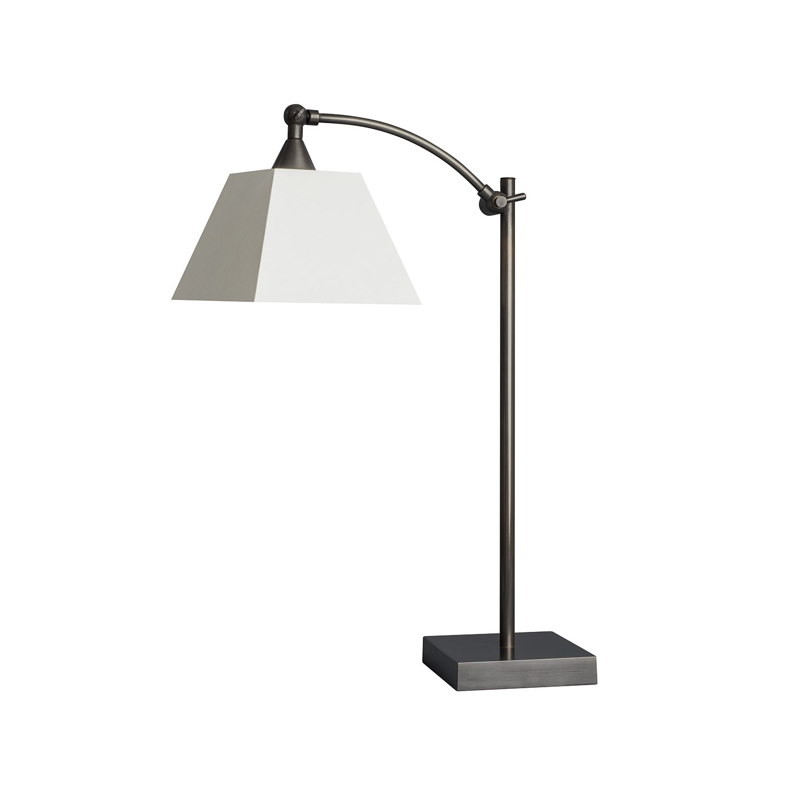 Minimo Table Lamp by Bonham & Bonham