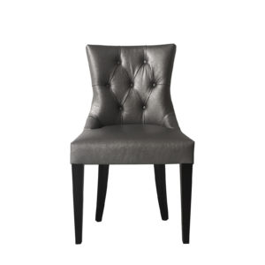 Ramsay-Dining-Chair-S90010013-by-Bonham-&-Bonham-01