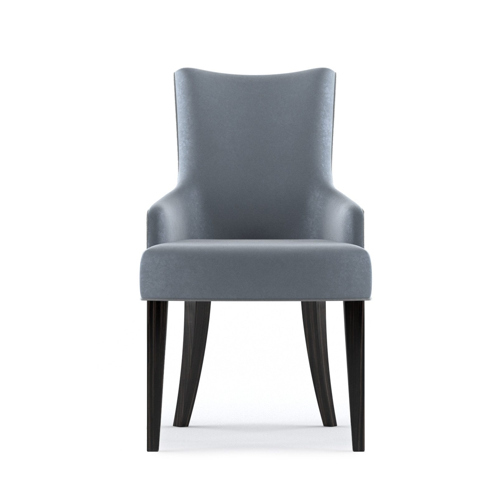 Russell Carver Chair by Bonham & Bonham