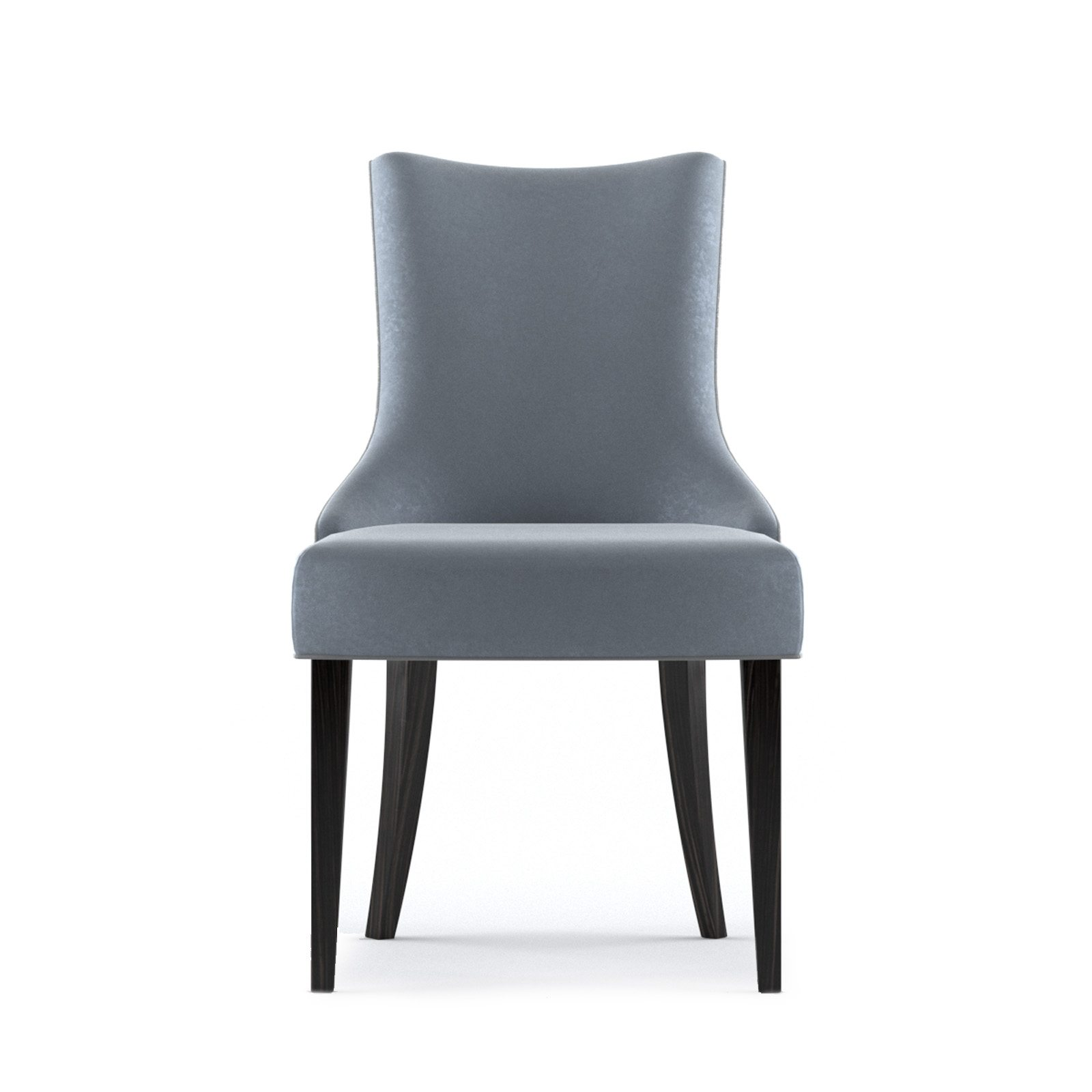 Russell Dining Chair by Bonham & Bonham