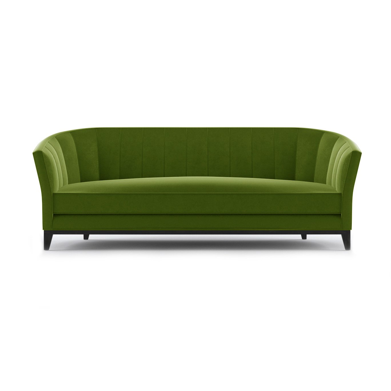 Simone Three and a Half Seater Sofa by Bonham & Bonham