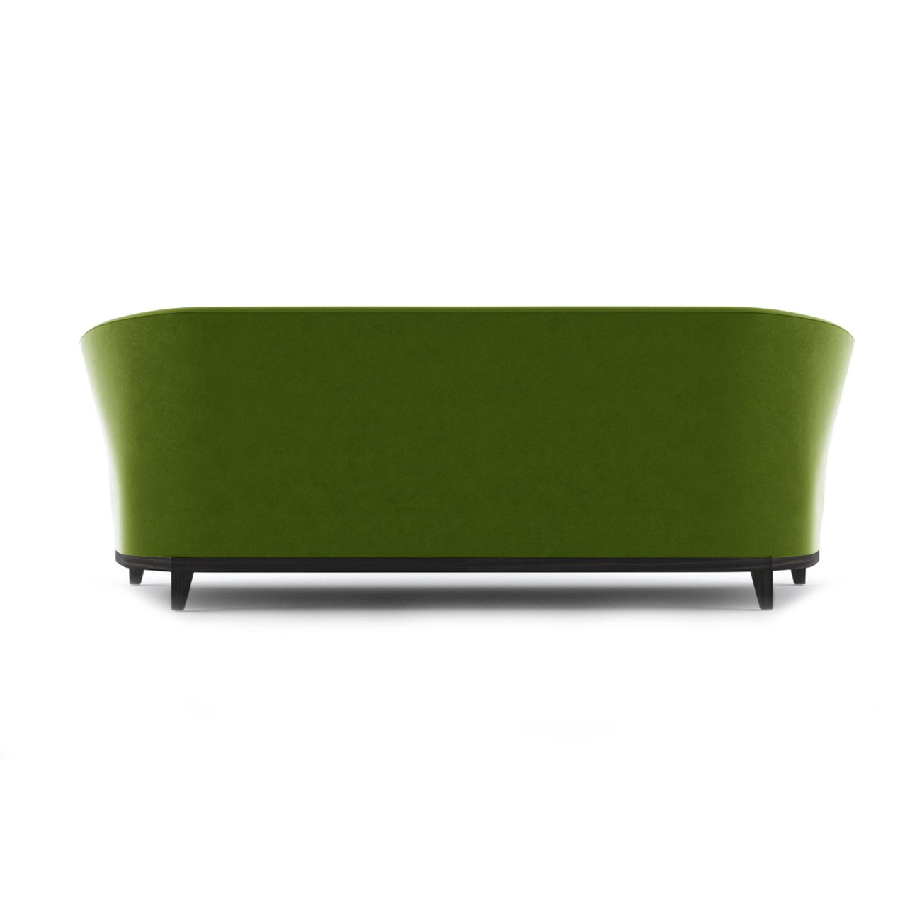 Simone Three and a Half Seater Sofa by Bonham & Bonham Forest 07