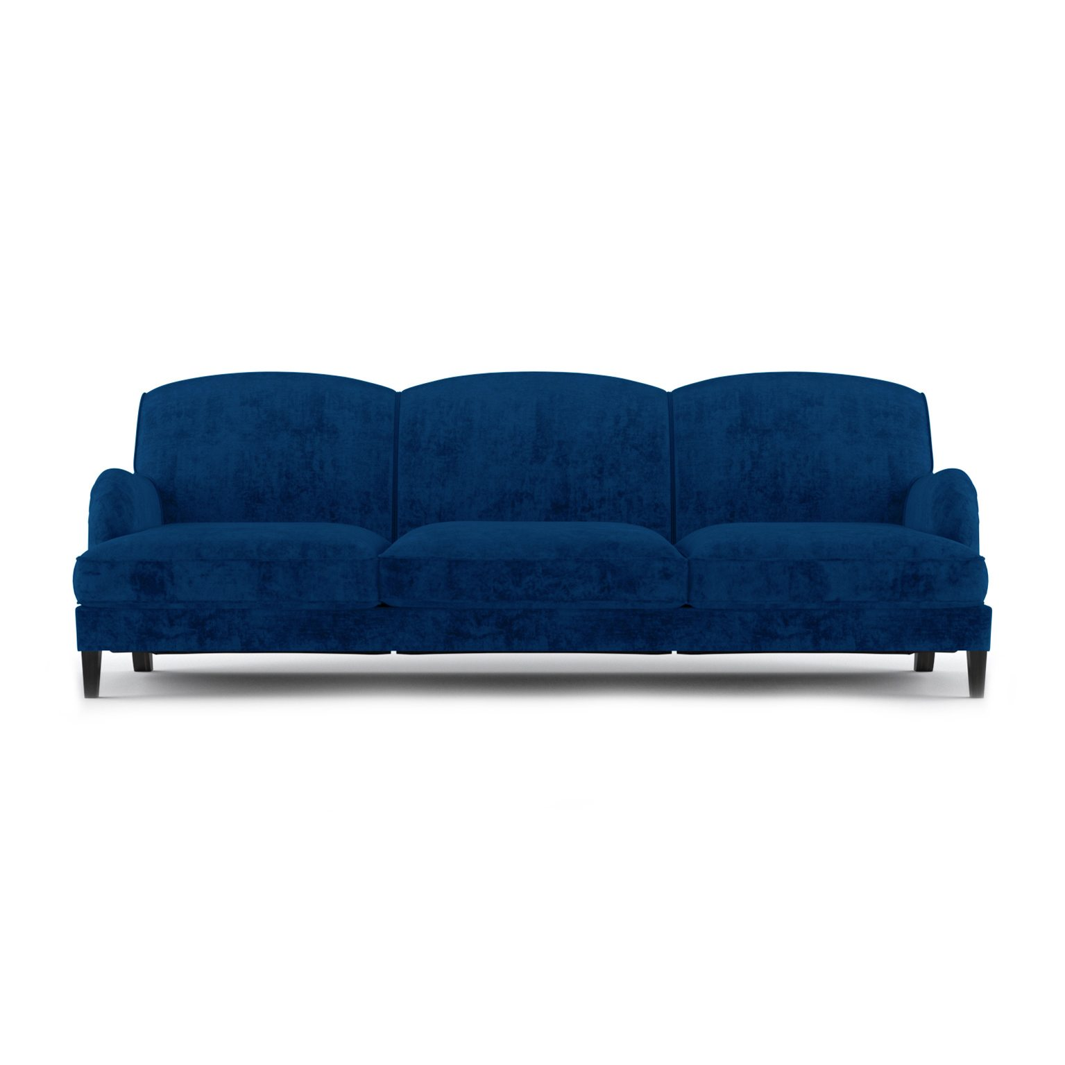 Windsor Three and a Half Seater Sofa by Bonham & Bonham