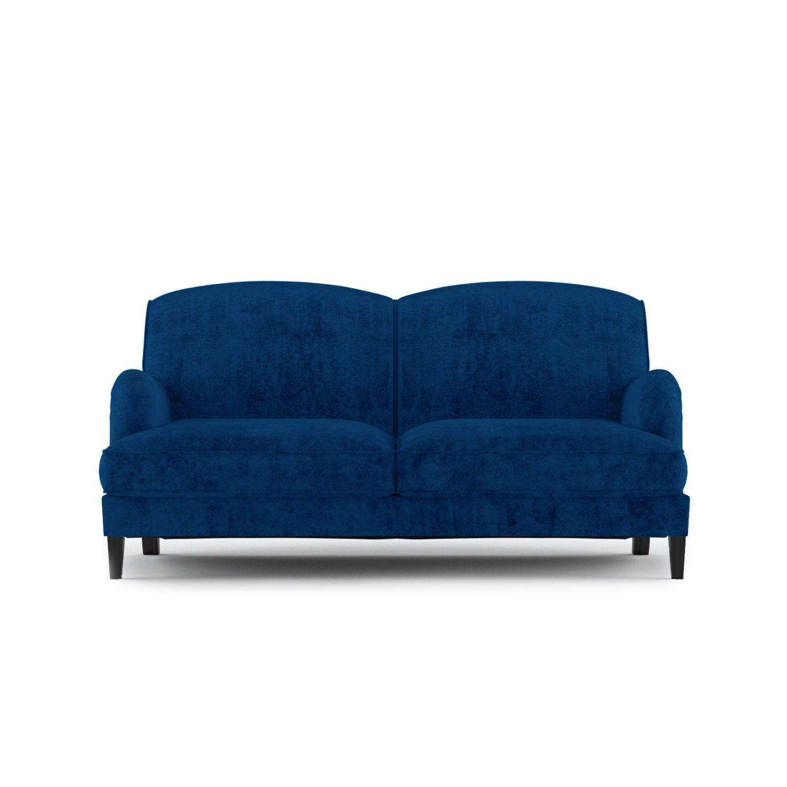 Windsor Two Seater Sofa by Bonham & Bonham