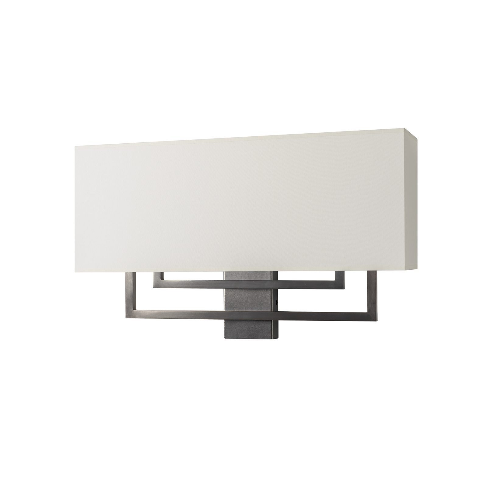 Wyatt Wall Lamp by Bonham & Bonham