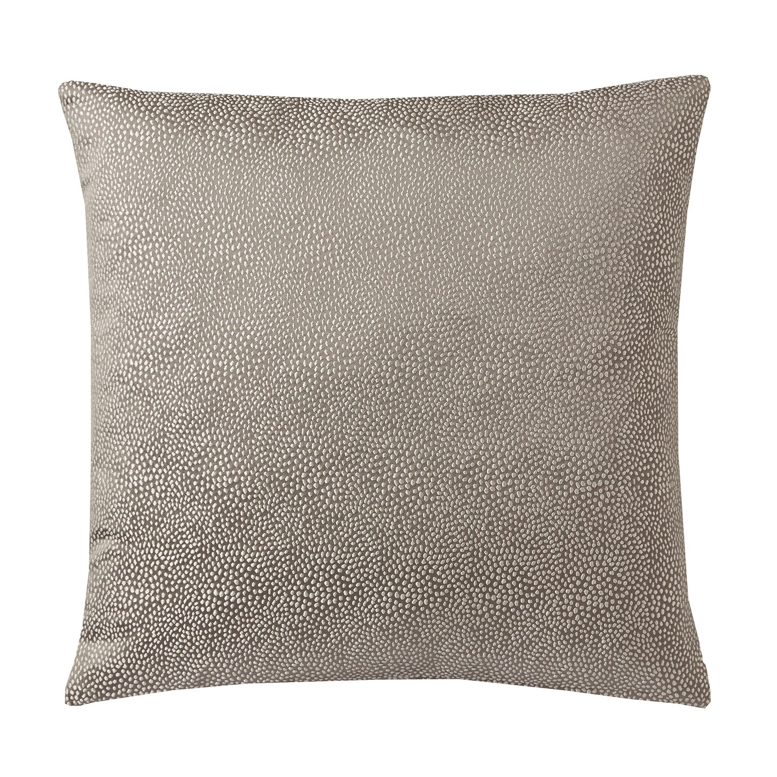 Blean Plain  Cushion