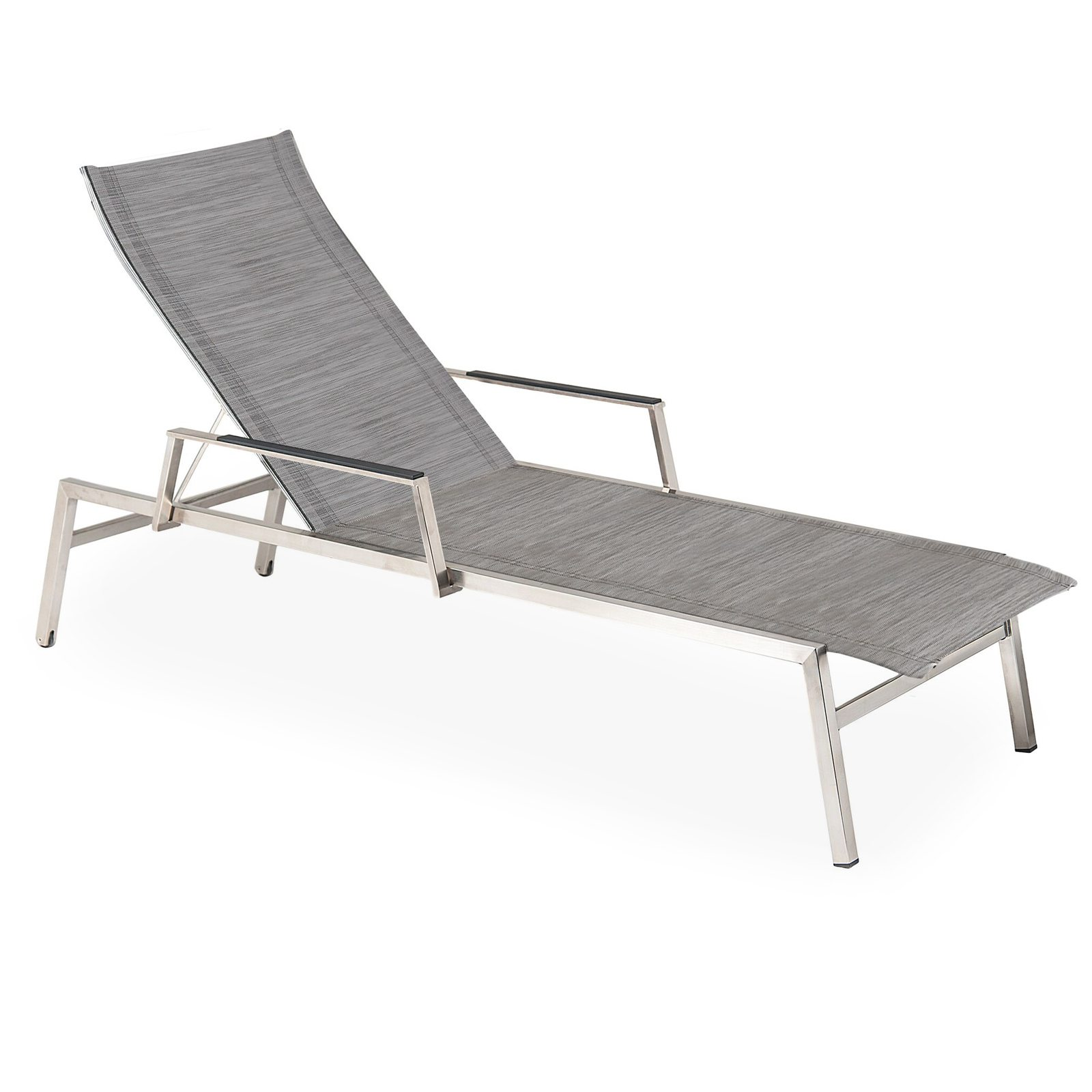 Livorno-Outdoor-Adjustable-Sunbed-by-Bonham-&-Bonham