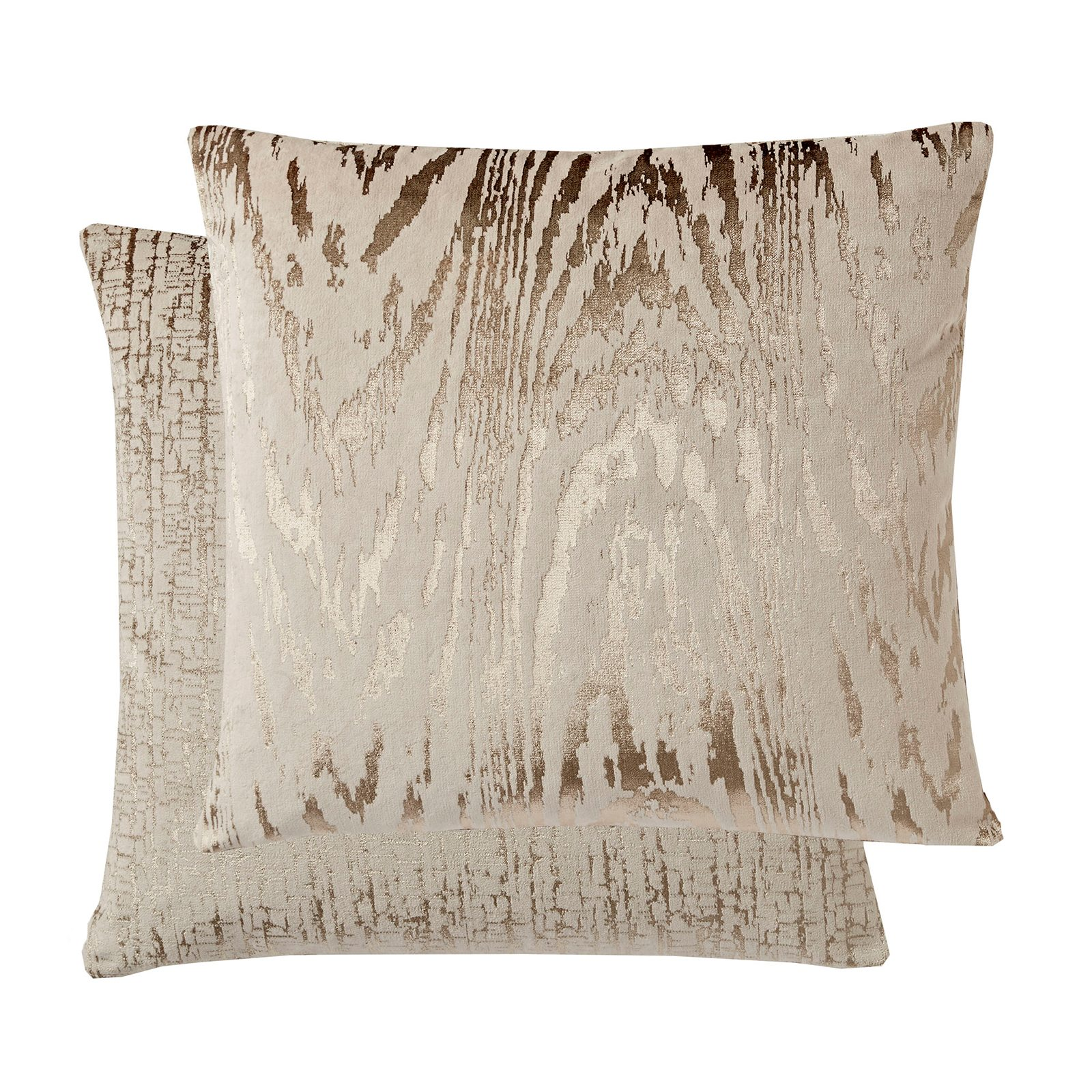 Marva Cushion-by-Bonham-&-Bonham-01
