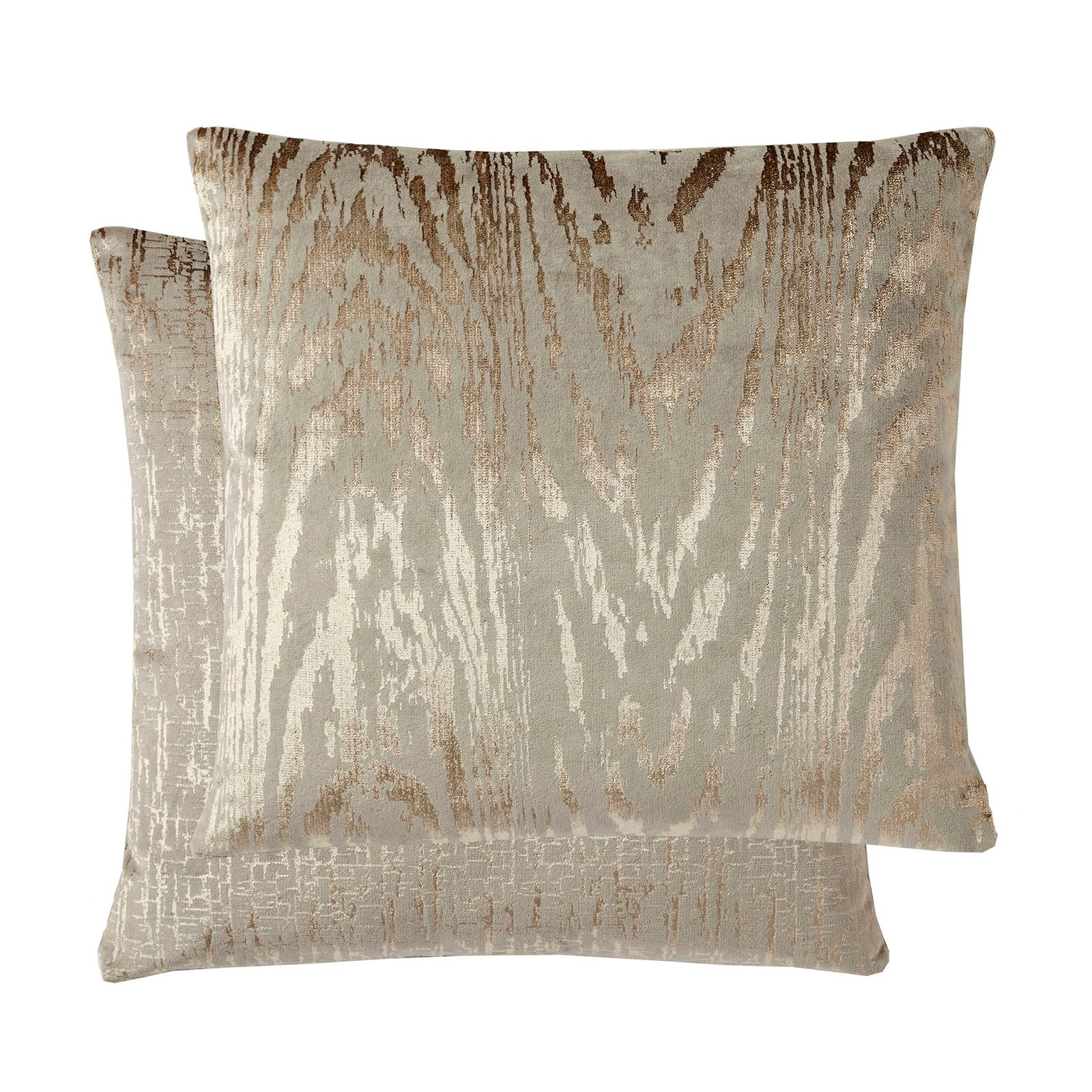 Marva Cushion