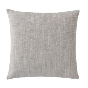 Morgan  Cushion