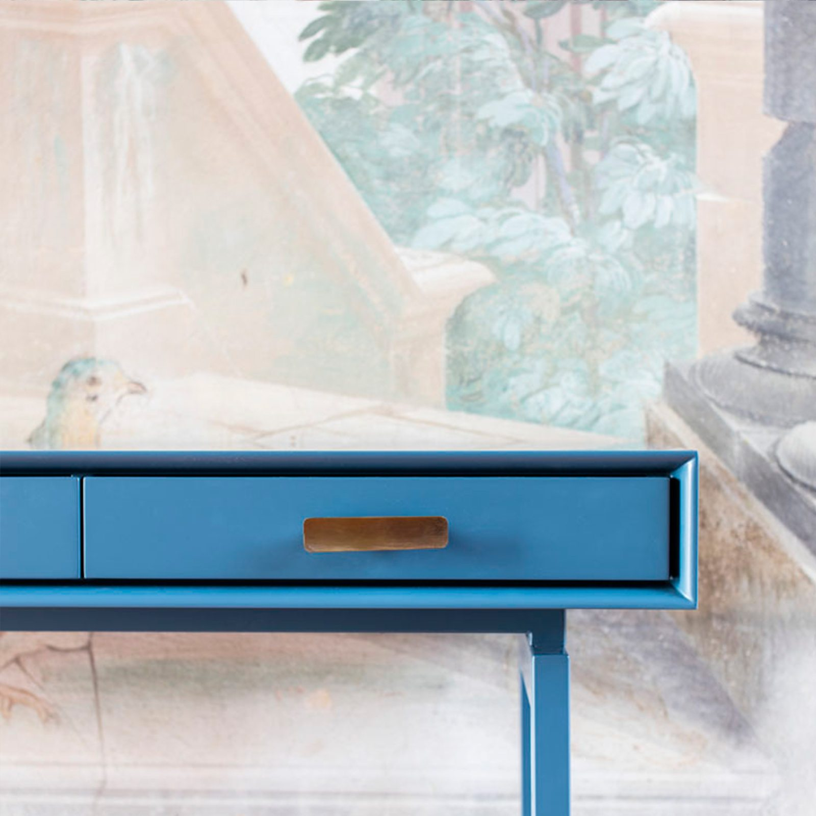 Uffizi-Console-Table-Lifestyle-by-Bonham-&-Bonham-01